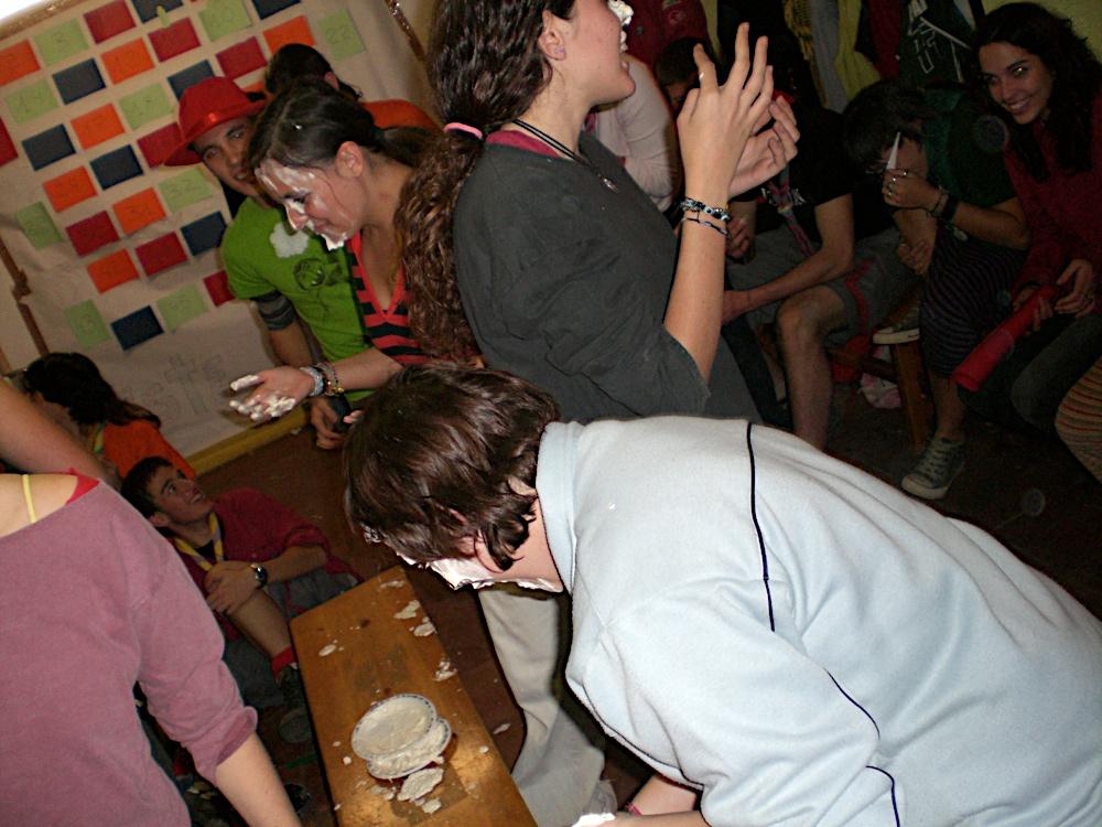 Cufor i Tropi 2008 - CIMG0014.JPG