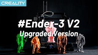 ender-3-v2-firmware