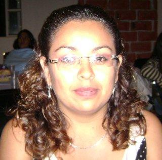 Alma Bermudez