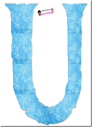 letras elsa de frozen21 2016 10 08 104521