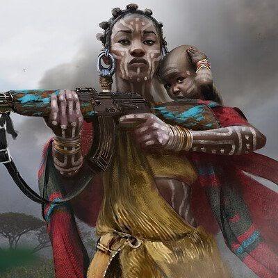 user quazzy apkdeer profile image