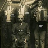 1931-classards.jpg