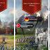 March of Empire: Sultanların Savaşı 17. Güncelleme