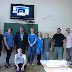 Warsztaty dla nauczycieli (1), blok 2 28-05-2012 - DSC_0205.JPG