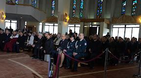 Pogrzeb prof. Zyty Gilowskiej (M.Kiryła)290.jpg