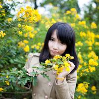 [XiuRen] 2013.11.21 NO.0053 默漠无荢 0108.jpg