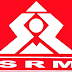 SRM Hotels Walk In On 29-30th Sep For B.Com,M.Com,BBA,MBA