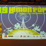 LEMONPOPFestival2014592014