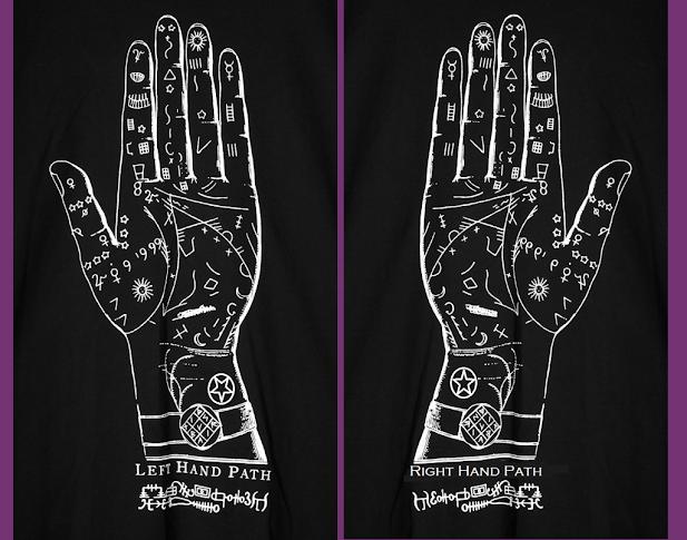 https://izabaeldajinn.com/2018/12/understanding-the-left-hand-path-and-the-right-hand-path