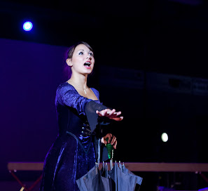 Han Balk Agios Theater Middag 2012-20120630-091.jpg