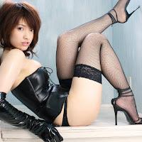 [DGC] No.613 - Yoshimi Hamasaki 浜崎慶美 (98p) 61.jpg