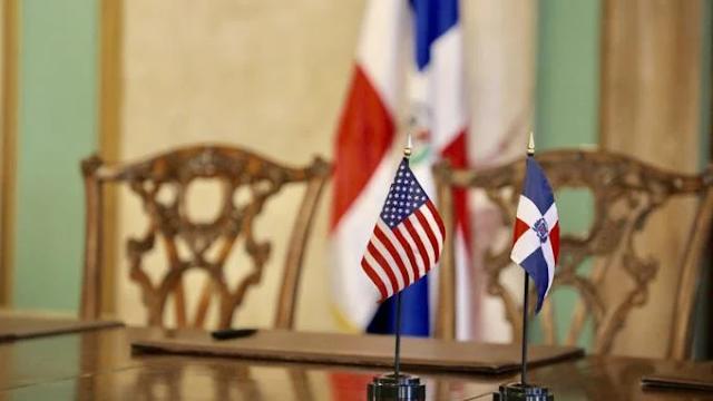 """Estados Unidos agradece a RD por arresto del """"Cacique del Este"""""""
