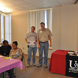 Student Government Association Awards Banquet 2012 - DSC_0129.JPG
