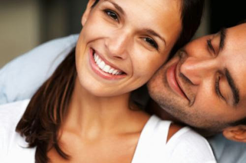 Pheromones To Attract Man