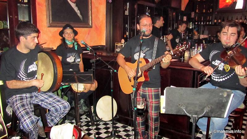 Arthur Guinness Day - IMG_7704.jpg