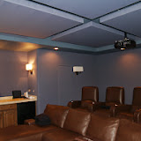 Theater Rooms - 28%2B%25281%2529.jpg