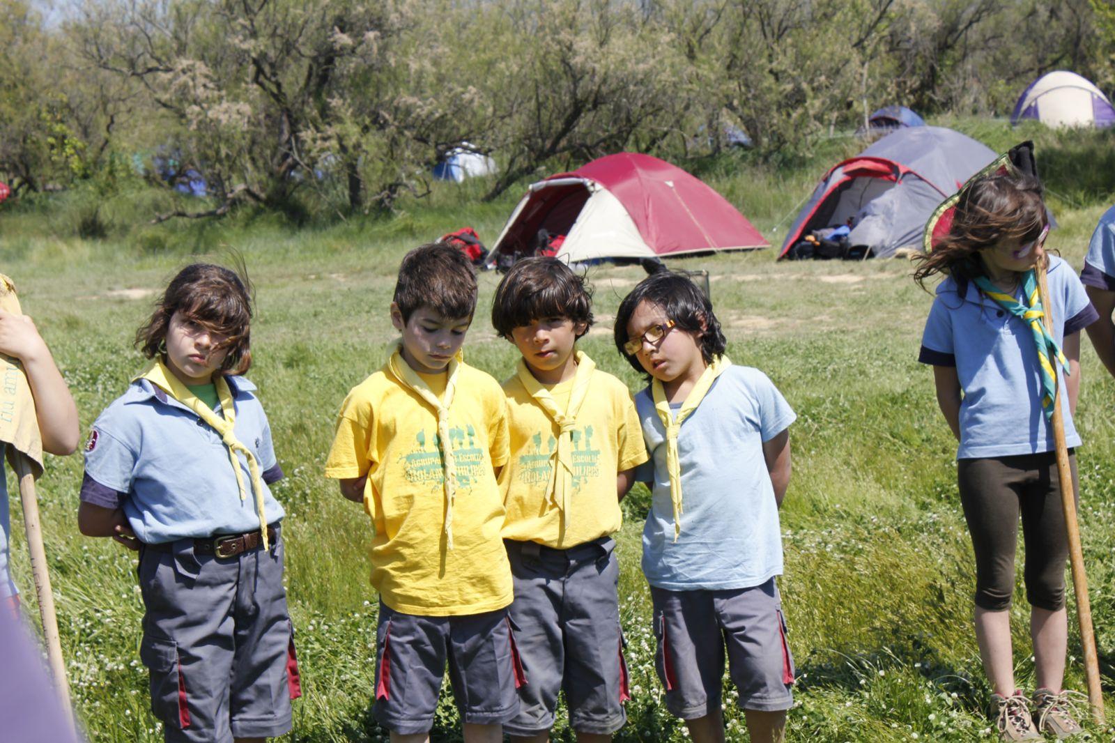 Campaments de Primavera de tot lAgrupament 2011 - _MG_2215.JPG