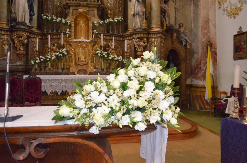 Pásztorjáték Sopronban, 2014. - DSC_0482.jpg