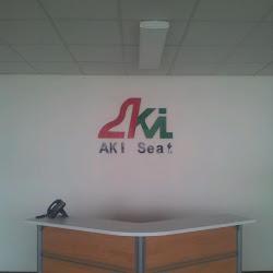 AKI Seat Manufacturing S.A. de C.V.'s profile photo