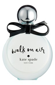 New-And-Fresh-Perfumes-for-Summer-2017-Kate-Spade