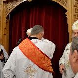 Ordination of Deacon Cyril Gorgy - _DSC0747.JPG