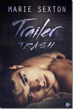 TrailerTrash_400x600[4]