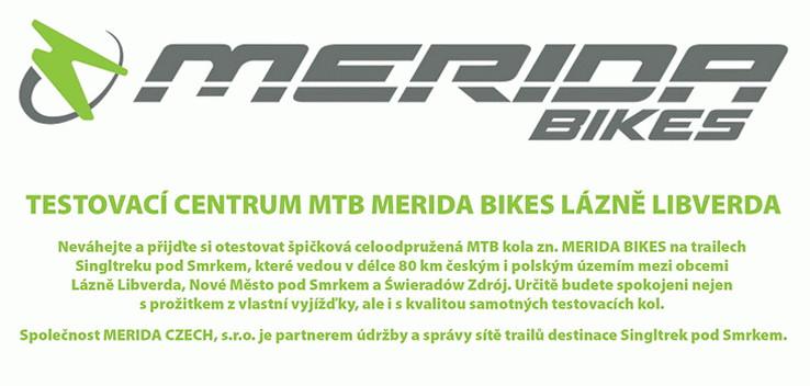 MERIDA_11-MOTION