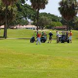 2015 Golf Tournament - 2015%2BLAAIA%2BConvention-1622.jpg