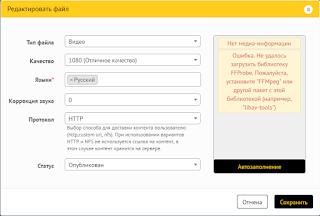 Becoming Phill) Nginx proxy_set_header authorization