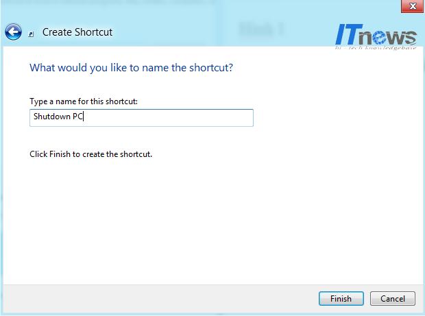Shutdown-PC-