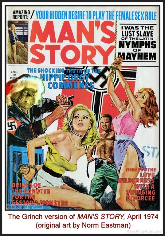 [MAN%27S+STORY%2C+April+1974+-+spoof+cover+MPM%5B4%5D]