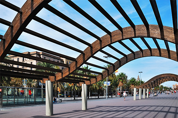 Barcelona18.JPG