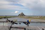 Paul bij Mt-St-Michel