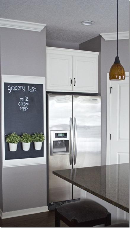 kitchen decor 32