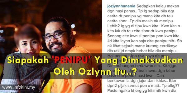 Instagram Ozlynn.jpg