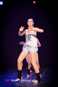 Han Balk Agios Dance-in 2014-0151.jpg