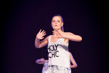 Han Balk Agios Dance-in 2014-0151.jpg