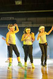 Han Balk Dance by Fernanda-0725.jpg