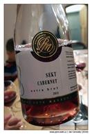 marada-sekt-cabernet-2014-extra-brut