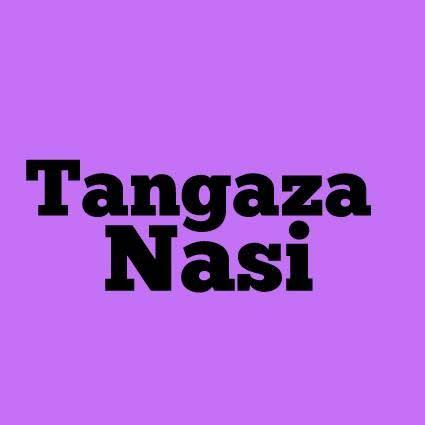 Tangaza Biashara Yako Nasi