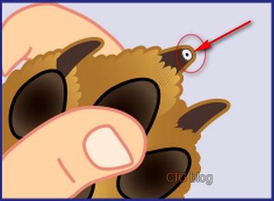Hướng dẫn cắt móng chân cho chó mèo đúng cách và an toàn