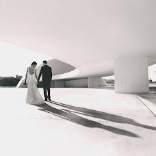 Wedding photographer Bokeh Lugones (bokehphotograph). Photo of 26.07.2016