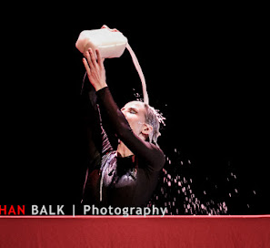 Han Balk Wonderland-7924.jpg