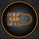 Car-Őr icon