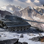 World of Tanks 021_1280px.jpg
