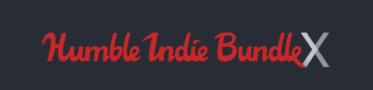 Humble Indie Bundle X añade mas juegos a Linux