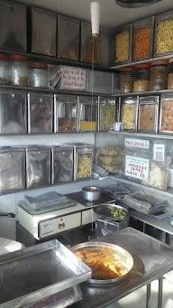 Bhagyoday Restorant photo 2