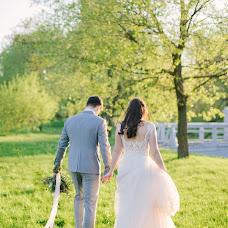 Wedding photographer Sergey Spiridonov (Diarigel). Photo of 20.06.2016