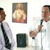 Charla sobre el Jubileo Misionero