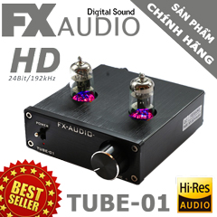 fx audio tube 01